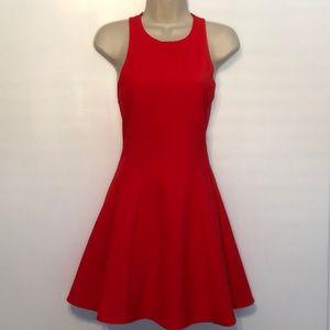 ANGL Dress